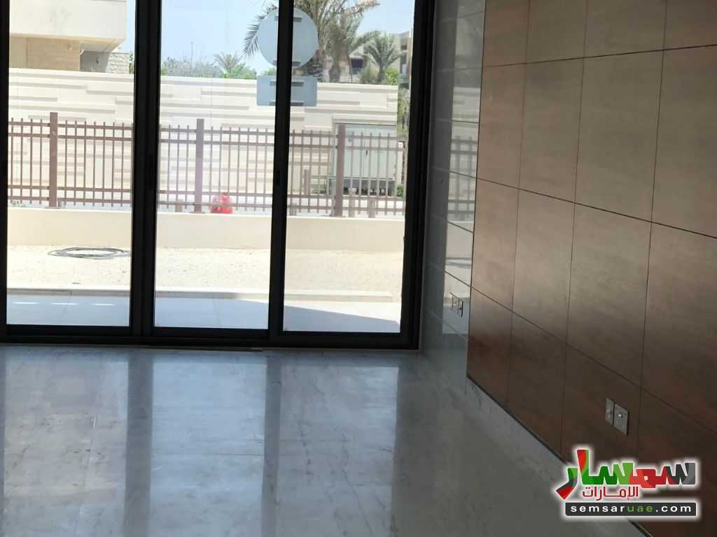 Photo 31 - Villa 5 bedrooms 6 baths 10,000 sqft extra super lux For Sale Saadiyat Island Abu Dhabi
