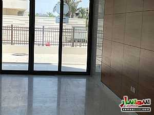 Villa 5 bedrooms 6 baths 10,000 sqft extra super lux For Sale Saadiyat Island Abu Dhabi - 31