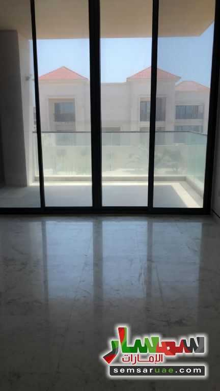 Photo 7 - Villa 5 bedrooms 6 baths 10,000 sqft extra super lux For Sale Saadiyat Island Abu Dhabi