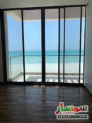 Villa 5 bedrooms 6 baths 10,000 sqft extra super lux For Sale Saadiyat Island Abu Dhabi - 2