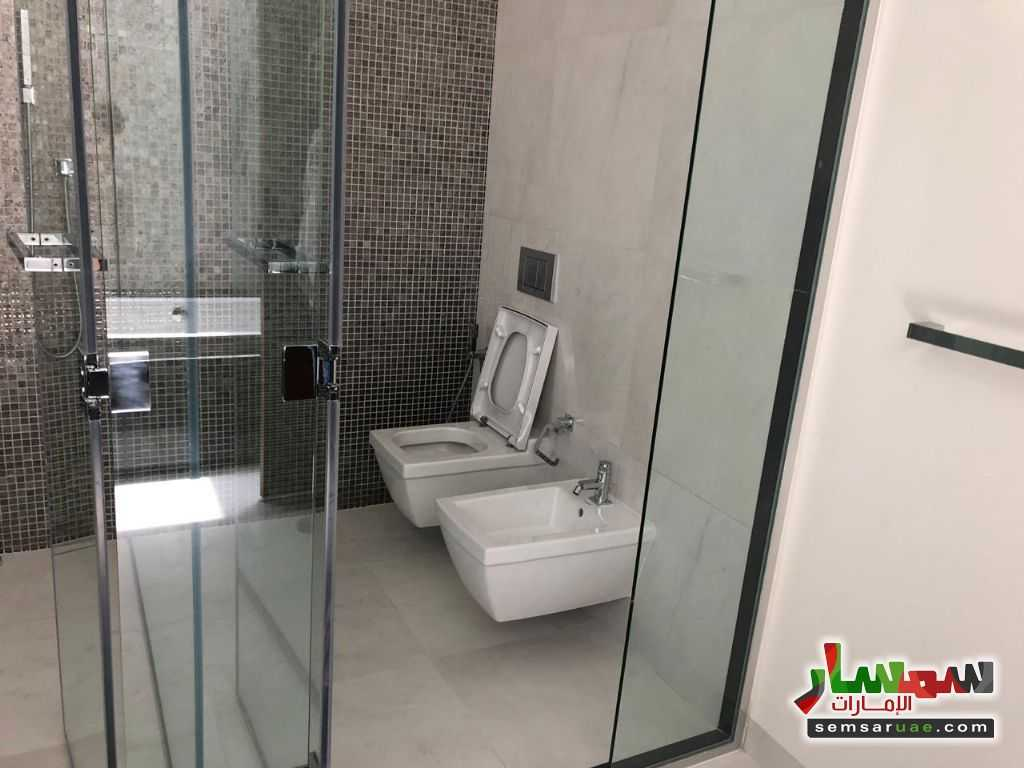 Photo 12 - Villa 5 bedrooms 6 baths 10,000 sqft extra super lux For Sale Saadiyat Island Abu Dhabi