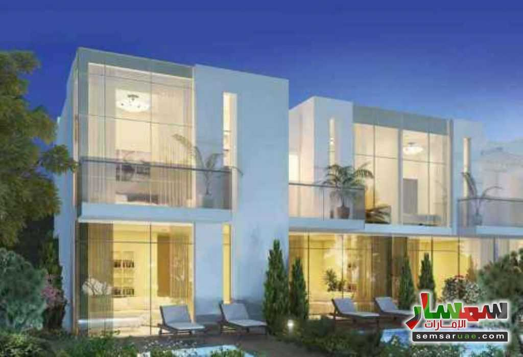 Ad Photo: Villa 3 bedrooms 4 baths 2233 sqm extra super lux in Arabian Ranches  Dubai