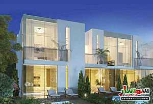 Villa 3 bedrooms 4 baths 2233 sqm extra super lux