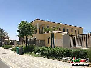 Ad Photo: Villa 5 bedrooms 7 baths 13000 sqft extra super lux in Saadiyat Island  Abu Dhabi