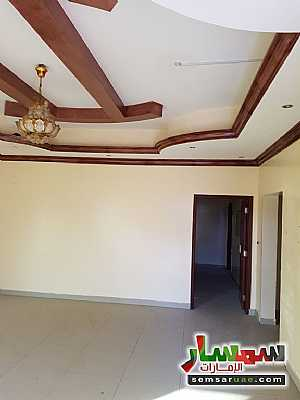 Ad Photo: Villa 5 bedrooms 6 baths 450 sqm lux in Al Rawdah  Ajman