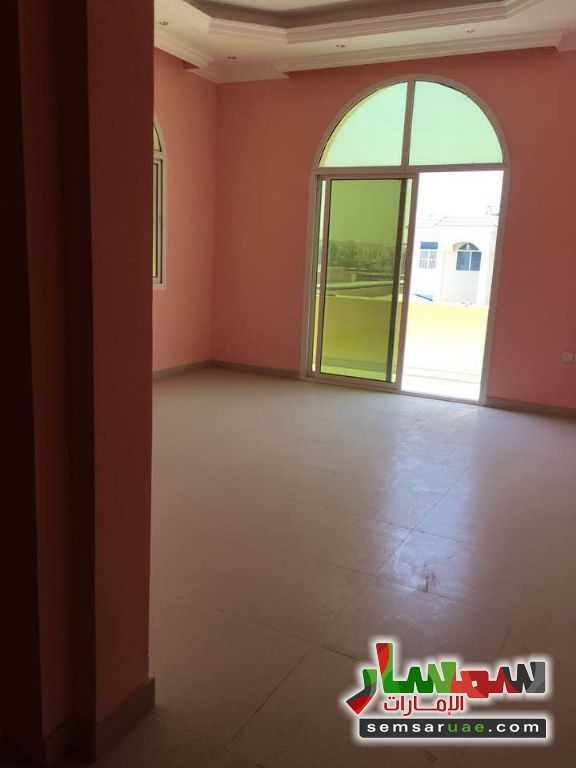 Photo 10 - Villa 5 bedrooms 7 baths 465 sqm super lux For Sale Al Rawdah Ajman