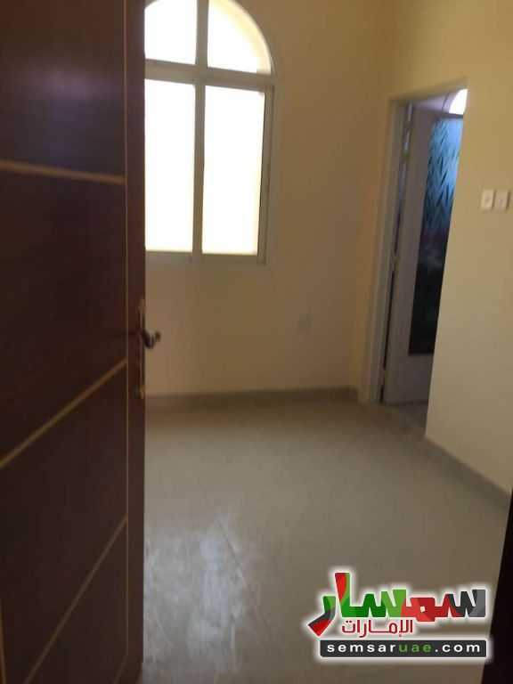 Photo 11 - Villa 5 bedrooms 7 baths 465 sqm super lux For Sale Al Rawdah Ajman