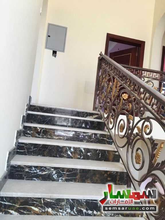 Photo 4 - Villa 5 bedrooms 7 baths 465 sqm super lux For Sale Al Rawdah Ajman