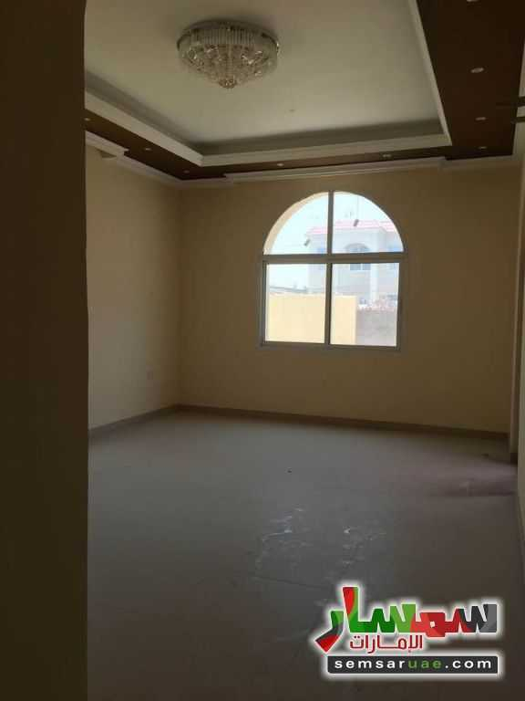 Photo 9 - Villa 5 bedrooms 7 baths 465 sqm super lux For Sale Al Rawdah Ajman