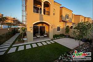 Ad Photo: Villa 3 bedrooms 4 baths 240 sqm super lux in Downtown Dubai  Dubai