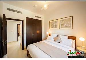 Villa 3 bedrooms 4 baths 240 sqm super lux For Sale Downtown Dubai Dubai - 5