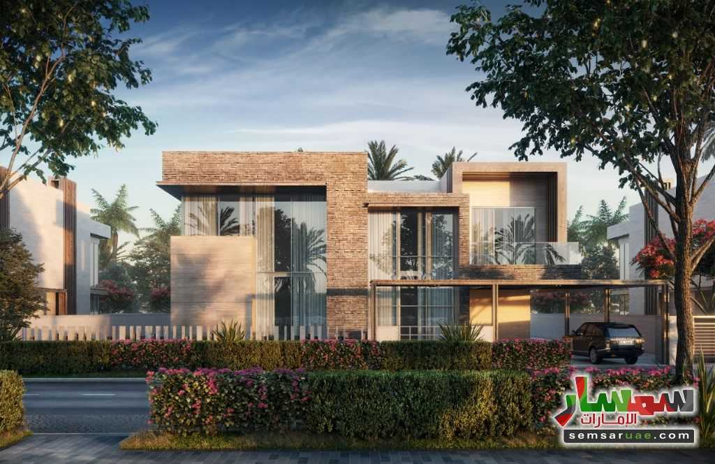 Ad Photo: Land 1000 sqm in Saadiyat Island  Abu Dhabi