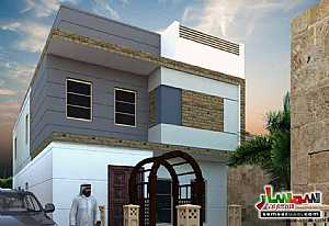 Ad Photo: Land 270 sqm in Ajman Uptown  Ajman