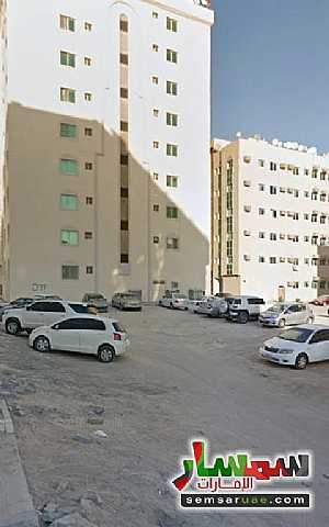Ad Photo: Land 6400 sqft in Al Butina  Sharjah