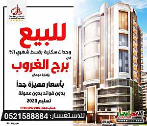 Ad Photo: Land 81 sqm in Al Alia  Ajman