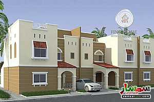 Ad Photo: Villa 10 bedrooms 10 baths in Airport Road  Abu Dhabi