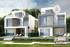 Ad Photo: Villa 13 bedrooms 10 baths in Mohamed Bin Zayed City  Abu Dhabi