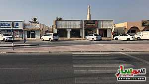 Ad Photo: Commercial 4600 sqm in Al Riqqa  Umm Al Quwain