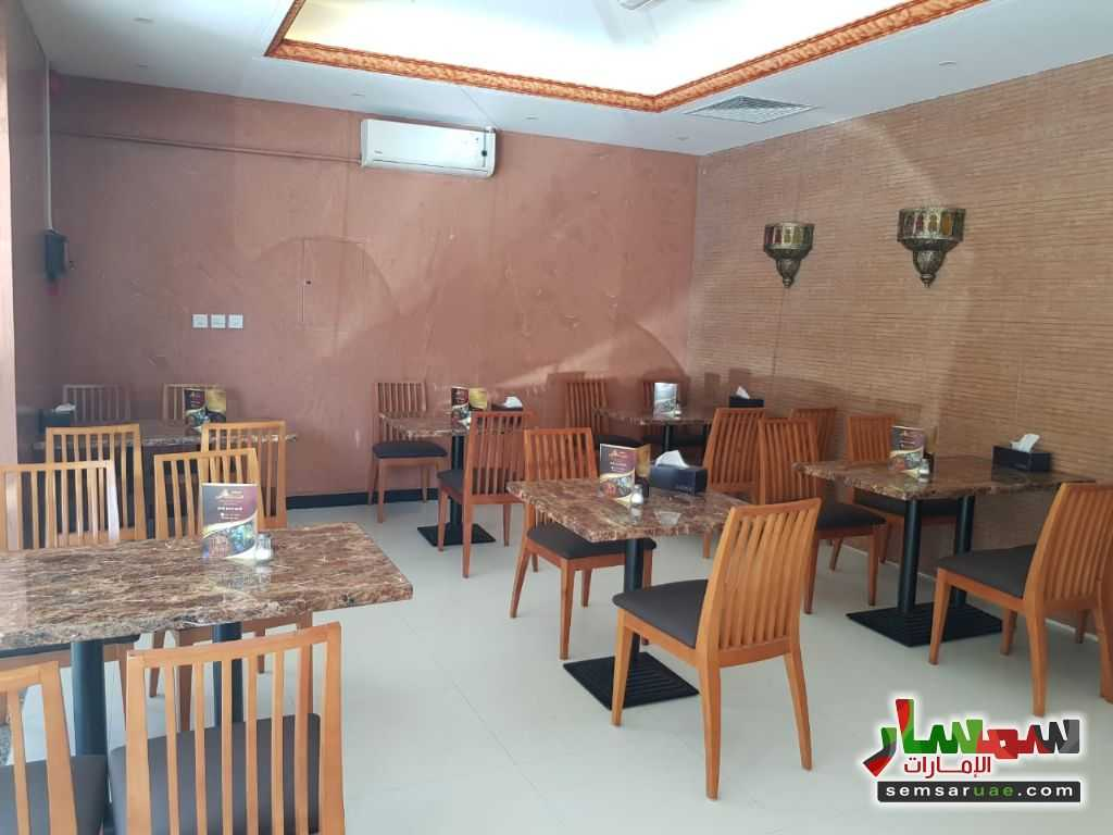 Ad Photo: Commercial 89 sqm in Al Naemiyah  Ajman