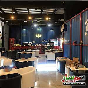 Ad Photo: Commercial 150 sqm in UAE