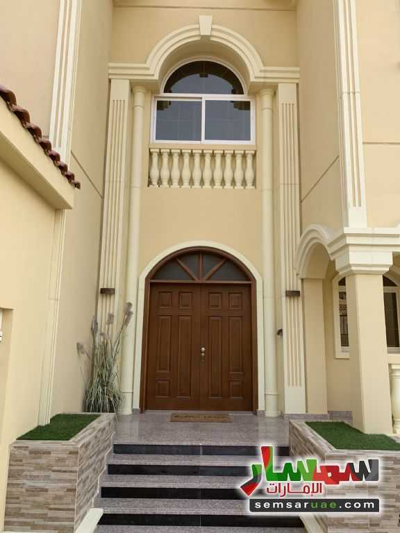 Photo 6 - Villa 4 bedrooms 8 baths 4,300 sqft extra super lux For Sale Baniyas Abu Dhabi