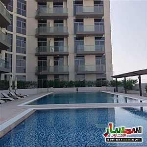 Apartment 1 bedroom 2 baths 739 sqft super lux