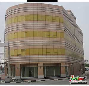 Ad Photo: Building 815 sqm extra super lux in Sharjah Industrial Area  Sharjah