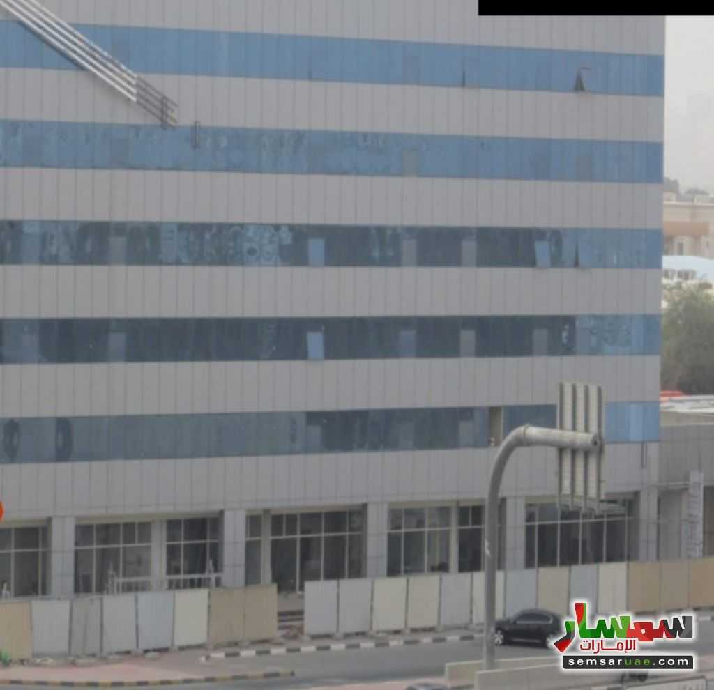 Ad Photo: Building 1200 sqm extra super lux in Sharjah Industrial Area  Sharjah