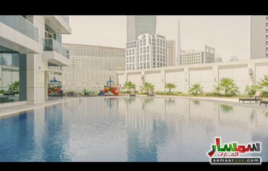 Ad Photo: Room 40 sqm in Business Bay  Dubai