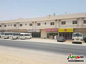 Ad Photo: Commercial 3000 sqm in Al Jerf  Ajman