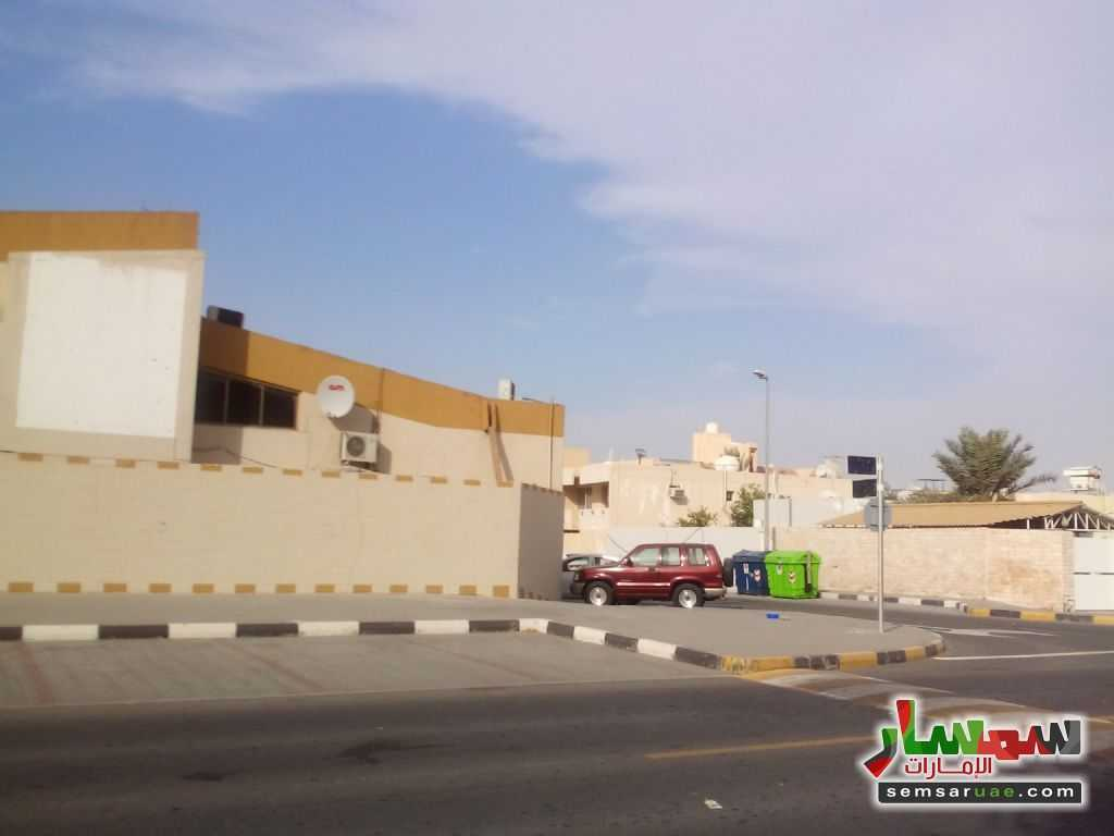 Photo 1 - Villa 5 bedrooms 2 baths 7,200 sqm extra super lux For Sale Al Azra Sharjah