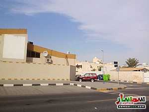 Villa 5 bedrooms 2 baths 7,200 sqm extra super lux For Sale Al Azra Sharjah - 1