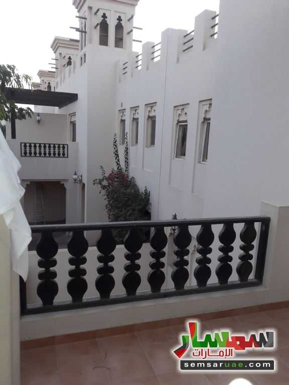 Photo 1 - Building 15000 sqft lux For Sale Al Qusaidat Ras Al Khaimah