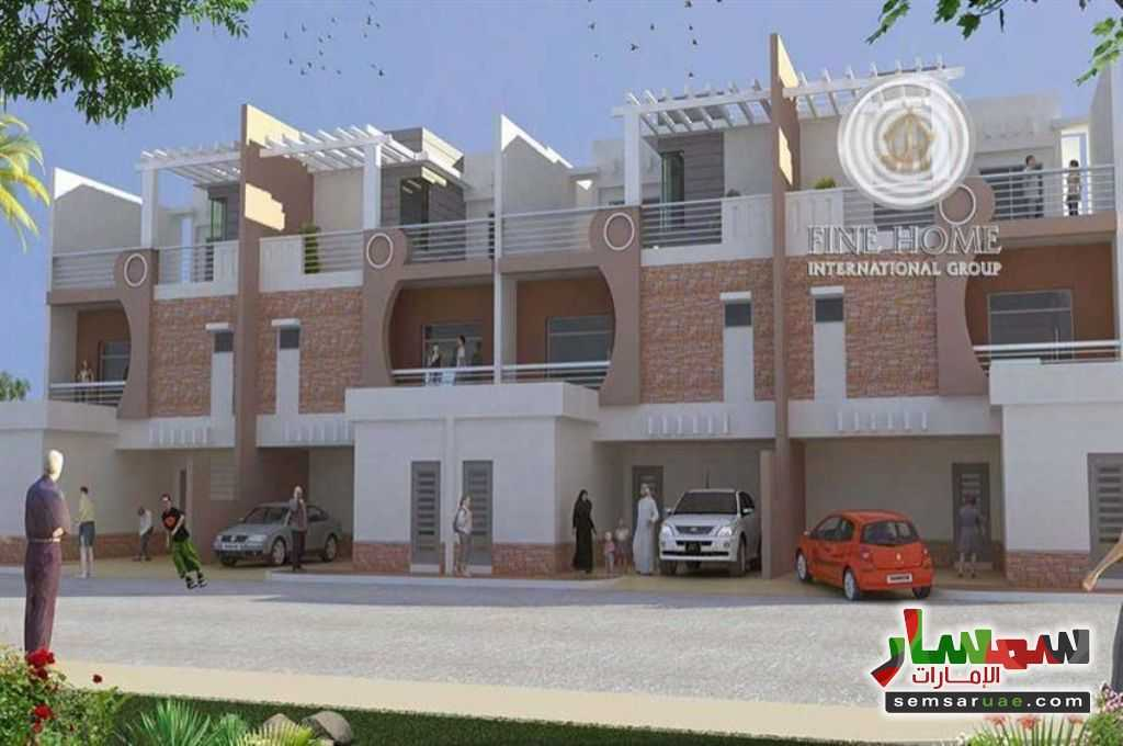 Ad Photo: Villa 14 bedrooms 10 baths 10000 sqft lux in Muroor Area  Abu Dhabi