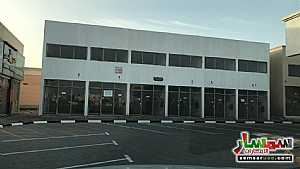 Ad Photo: Commercial 5 sqm in Al Jerf  Ajman