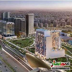 Ad Photo: Commercial 605 sqm in Al Furjan  Dubai