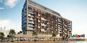 Ad Photo: Commercial 40 sqm in UAE