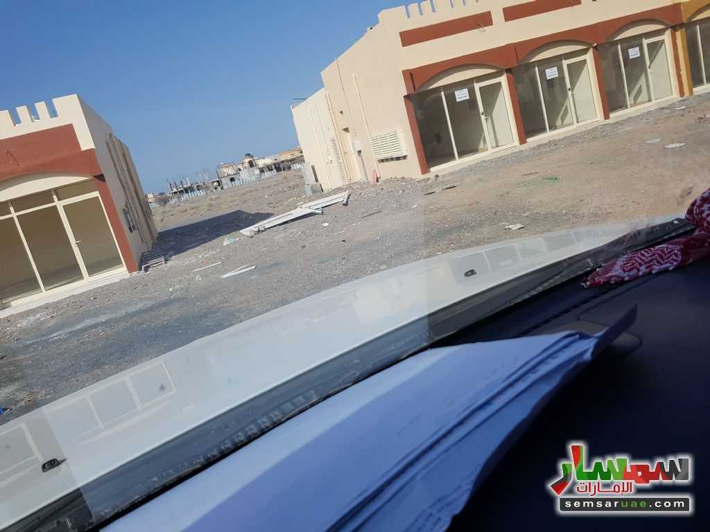 Photo 1 - Commercial 70 sqm For Sale Deba Fujairah Fujairah