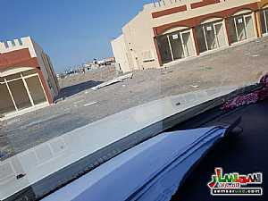 Commercial 70 sqm For Sale Deba Fujairah Fujairah - 1