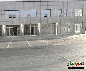 Ad Photo: Commercial 50 sqm in UAE