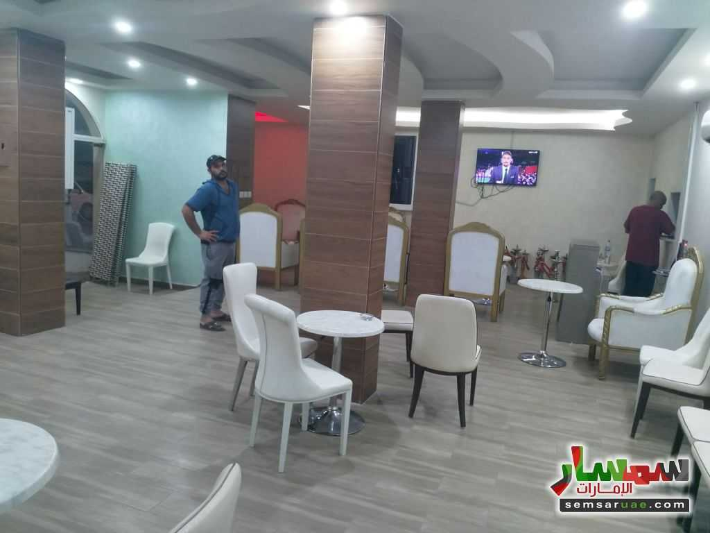 Ad Photo: Commercial 80 sqm in Zakher  Al Ain