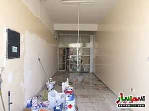 Ad Photo: Commercial 140 sqft in Al Ain Industrial Area  Al Ain