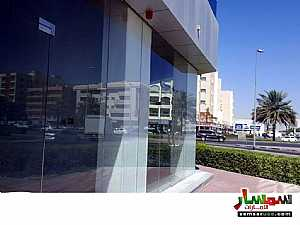 Ad Photo: Commercial 5000 sqft in Al Qusais  Dubai
