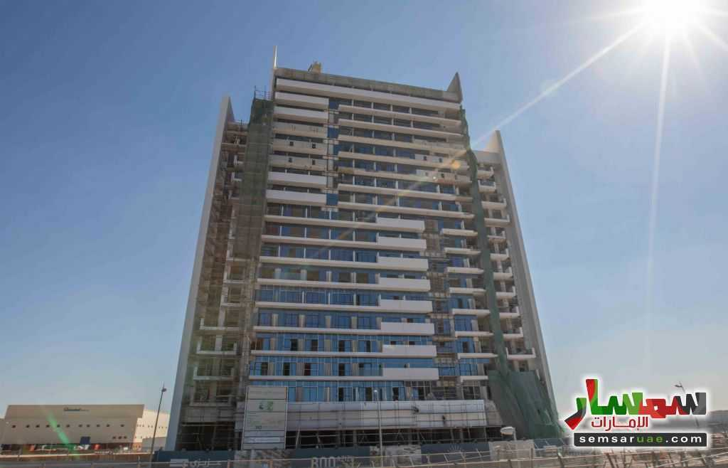 Ad Photo: Commercial 67452 sqft in Downtown Jebel Ali  Dubai