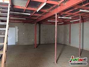 Commercial 700 sqm For Rent Al Ain Industrial Area Al Ain - 2