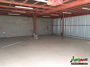 Commercial 700 sqm For Rent Al Ain Industrial Area Al Ain - 3