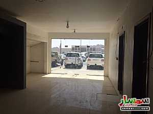 Commercial 700 sqm For Rent Al Ain Industrial Area Al Ain - 4