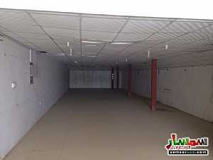 Commercial 700 sqm For Rent Al Ain Industrial Area Al Ain - 5