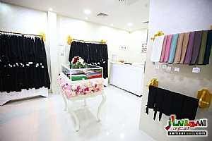 Ad Photo: Commercial 40 sqm in Muroor Area  Abu Dhabi