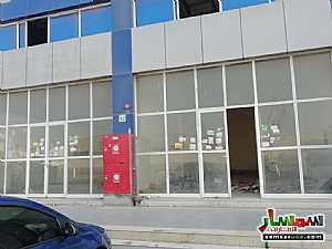 Ad Photo: Commercial 70 sqm in Mussafah  Abu Dhabi